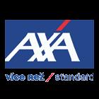 AXA penzijní fond a.s.
