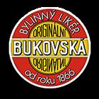Bukovská s.r.o.